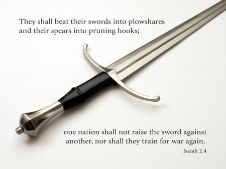 I2 sword
