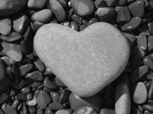 I6 hard heart