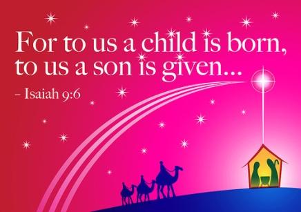 I9 nativity