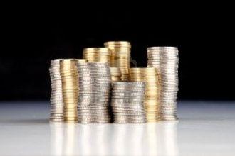 P119 coins