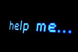 P119 help me