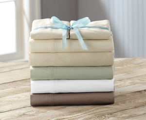 I19 egyptian-cotton-sheets