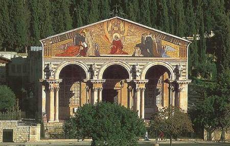 I27 church_of_all_nations
