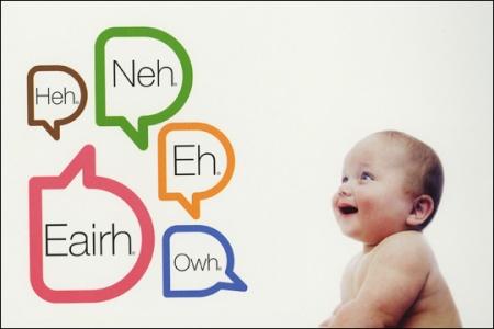 I28 Baby_talk