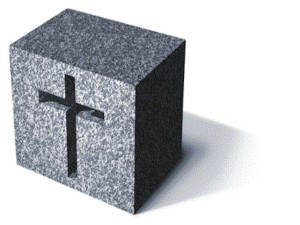 I28 cornerstone