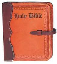 I34 Bible