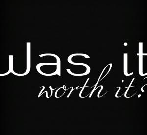 I38 was_it_worth_it