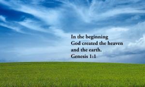 P119 Genesis1_1