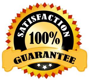 P119 guarantee