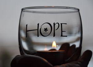 P119 hope