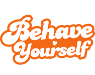 1Tim3 behave-yourself