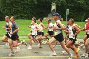 2Tim2 athlete