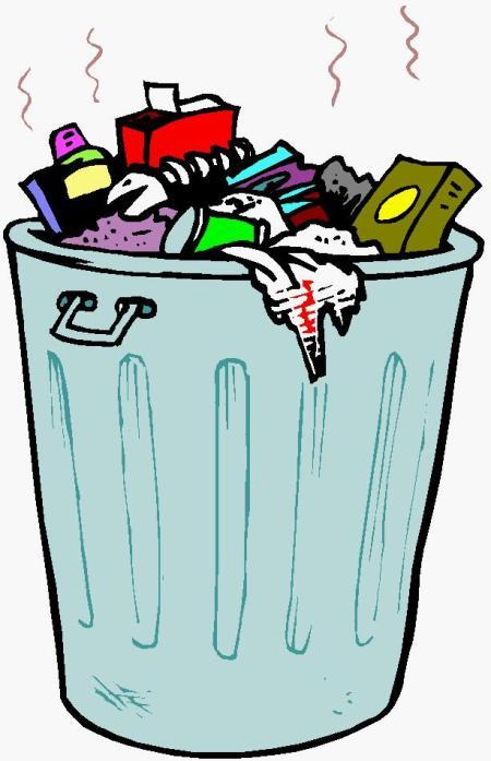 2Tim2 garbage-can