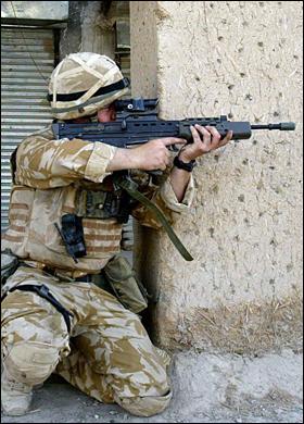 2Tim2 soldier_
