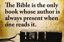 2Tim3 Bible