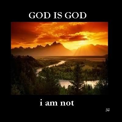I40 GOD_IS_GOD_I_Am_Not