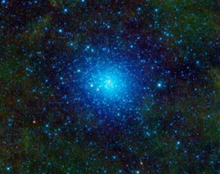 I40 stars