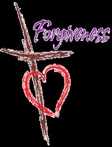 I44 forgiveness