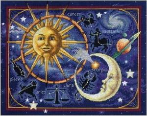 I47 astrology