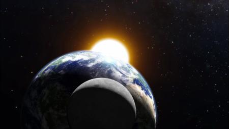 I51 earth-moon-and-sun