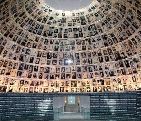 I55 Yad Vashem