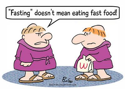 I58 fast food