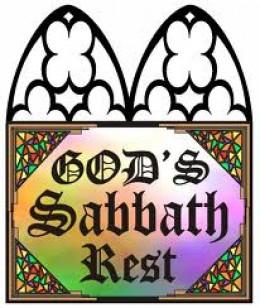 I58 Sabbath