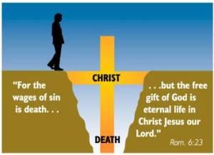 I59 sin separates 2