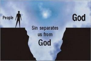 I59 sin separates