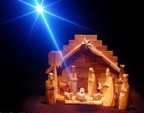 I62 nativity