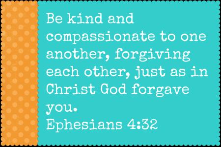 Pr24 Ephesians 4-32