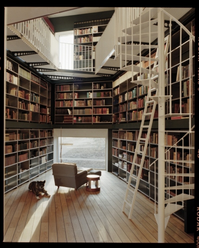 Pr24 library