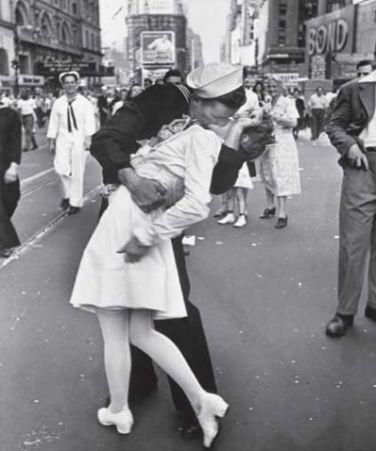 Pr24 the_kiss