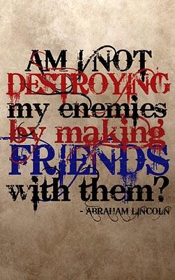 L6 Destroying_My_Enemies