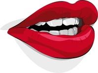L17 mouth