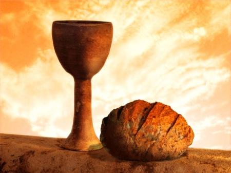 L22 communion_