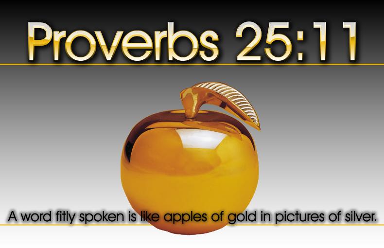 https://dwellingintheword.files.wordpress.com/2013/05/pr-25-apples-of-gold.png