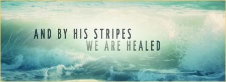 Jer14 healed