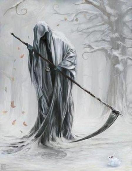 Jer9 Grim_reaper