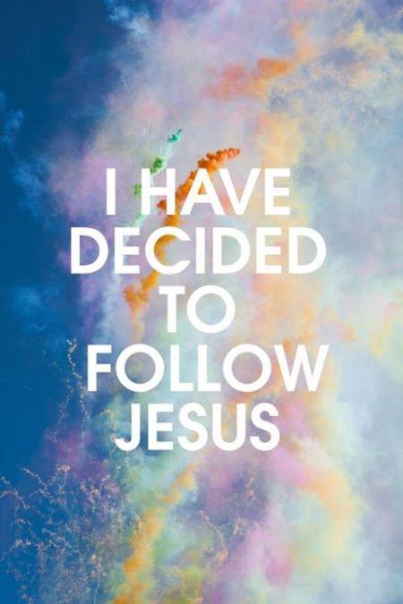 J42 follow