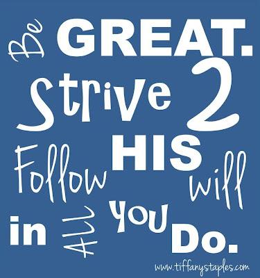 J45 follow