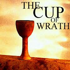 Jer25 cup-of-wrath