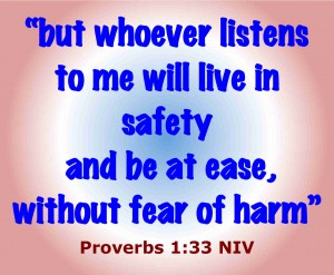 Jer26 Proverbs-1_33