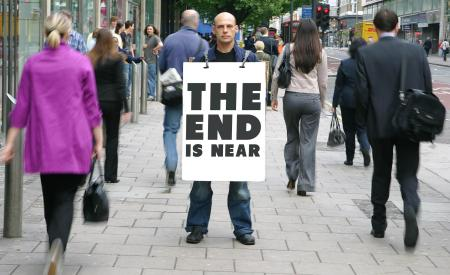 Jer34 the-end-is-near
