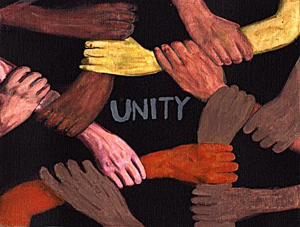 P133 unity