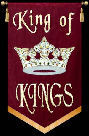 P136 King-of-Kings