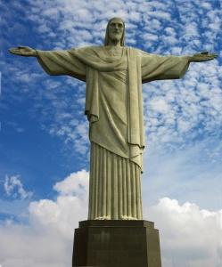 Ex20 Cristo_Redentor_-_Rio