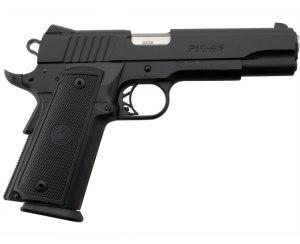Ex20 handgun_