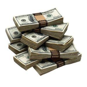Ex20 money_stack