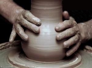 Ex31 potter